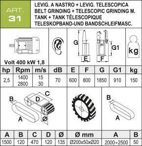Woelffle-Aceti-Band-und-Kontaktbandschleifmaschine-Technische-Daten-ART.31.jpg