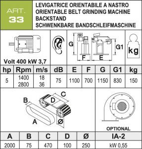 Woelffle-Aceti-Bandschleifmaschine-Technische-Daten-ART.33.jpg