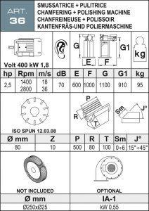 Woelffle-Aceti-Kantenfraes-und-Poliermaschine-Technische-Daten-ART.36.jpg