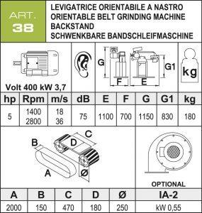 Woelffle-Aceti-Bandschleifmaschine-Technische-Daten-ART.38.jpg