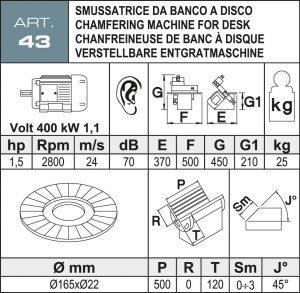 Woelffle-Aceti-Kantenschleifmaschine-Technische-Daten-ART. 43.jpg