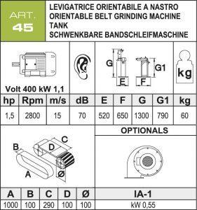 Woelffle-Aceti-Bandschleifmaschine-Technische-Daten-ART. 45.jpg