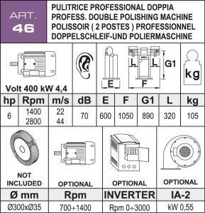 Woelffle-Aceti-Doppelschleif-und-Poliermaschine-Technische-Daten-ART.46.jpg
