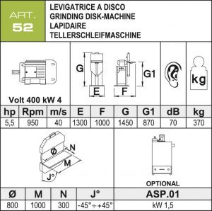 Woelffle-Aceti-Tellerschleifmaschine-Technische-Daten-ART.52.jpg