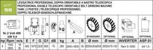 Woelffle-Aceti-Doppel-Kontaktbandschleifmaschine-Technische-Daten-ART.58.jpg