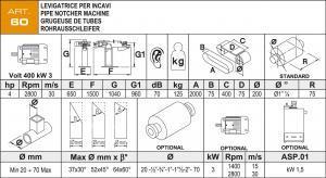 Woelffle-Aceti-Rohrausschleifmaschine-Technische-Daten-ART.60.jpg