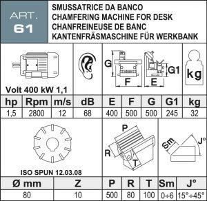 Woelffle-Aceti-Kantenfraesmaschine-Technische-Daten-ART.61.jpg