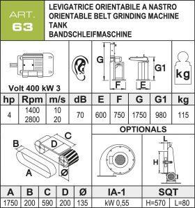 Woelffle-Aceti-Bandschleifmaschine-Technische-Daten-ART.63.jpg