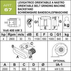 Woelffle-Aceti-Bandschleifmaschine-Technische-Daten-ART.67.jpg