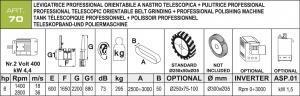 Woelffle-Aceti-Kontaktbandschleif-und-Poliermaschine-Technische-Daten-ART.70.jpg