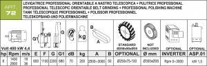 Woelffle-Aceti-Kontaktbandschleif-und-Poliermaschine-Technische-Daten-ART.72.jpg