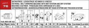 Woelffle-Aceti-Durchlauf-Bandschleifmaschine-Technische-Daten-ART.76.jpg
