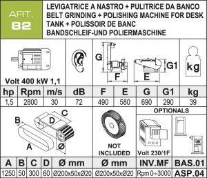 Woelffle-Aceti-Bandschleif-und-Poliermaschine-Technische-Daten-ART.82.jpg