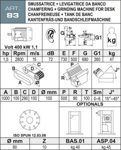 Woelffle-Aceti-Bandschleif-Kantenfraesmaschine-Technische-Daten-ART.83.jpg