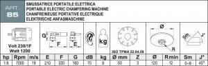 Woelffle-Aceti-Anfasmaschine-Technische-Daten-ART.85.jpg
