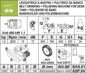 Woelffle-Aceti-Bandschleif-und-Poliermaschine-Technische-Daten-ART.89.jpg