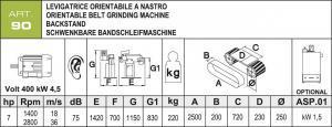 Woelffle-Aceti-Bandschleifmaschine-Technische-Daten-ART.90.jpg