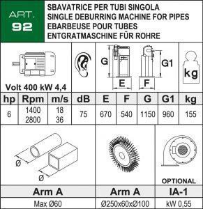 Woelffle-Aceti-Buerstmaschine-Technische-Daten-ART.92.jpg