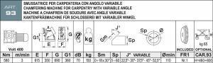 Woelffle-Aceti-Anfasmaschine-Technische-Daten-ART.93.jpg