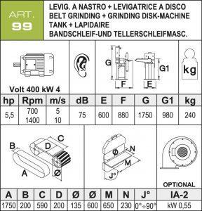Woelffle-Aceti-Band-und-Tellerschleifmaschine-Technische-Daten-ART.99.jpg