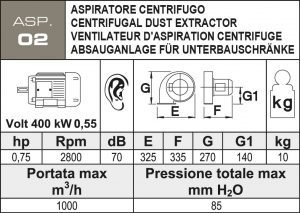 Woelffle-Aceti-Absaugung-Unterbauschrank-Technische-Daten-ASP.02.jpg