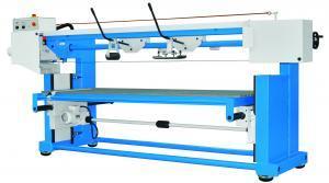 Woelffle-Aceti-Langbandschleifmaschine-ART-144.jpg