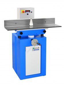 Woelffle-Aceti-Kantenfraesmaschine-ART-11N.jpg